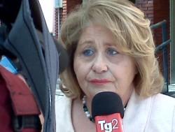 Gabriella Carnieri Moscatelli