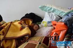 Fonte: UNHCR Italia