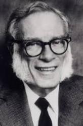 Asimov. Fonte: google.it