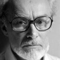 Primo Levi (1919-1987) Poeta, chimico, scrittore. Fonte google
