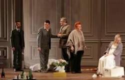 Particolare fotografico, spettacolo. Teatro alla Scala, Milano. Fonte: google.it
