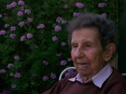 Prof.ssa Emma Castelnuovo (1913-2014)