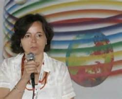 Ministro Carrozza Maria Chiara. Fonte: google.it