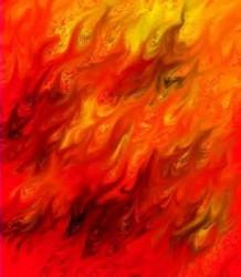 Immagine fiamme: fonte google.it