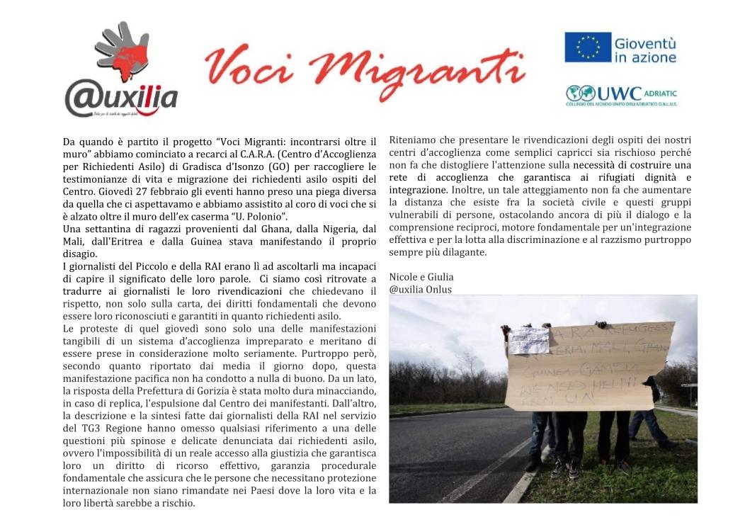 voci migranti n2 - 01