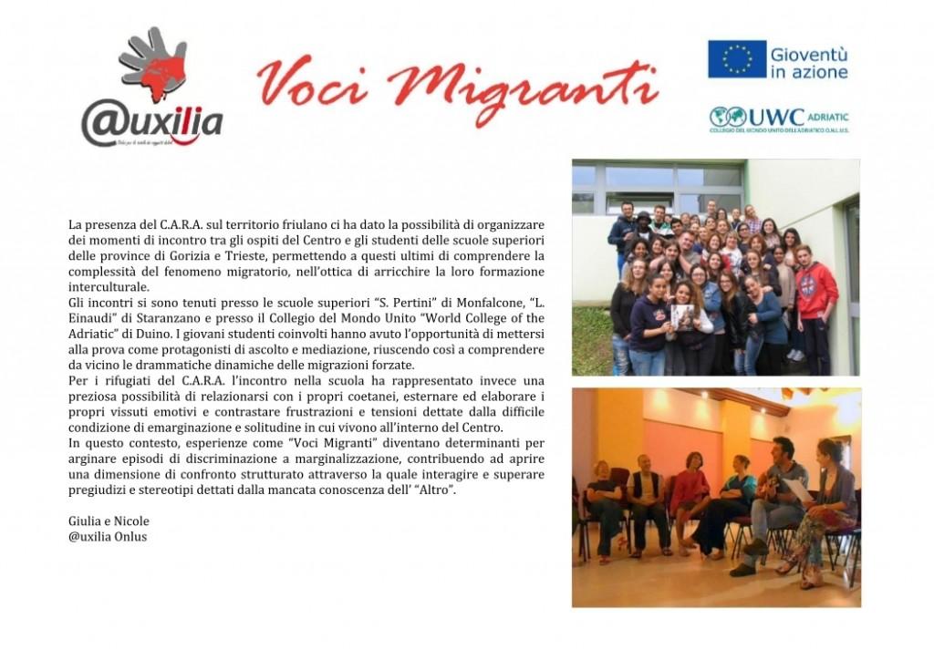 voci migranti n3 01