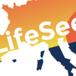 campagna #LifeSeekers UNITED