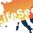 campagna #LifeSeekers UNITED