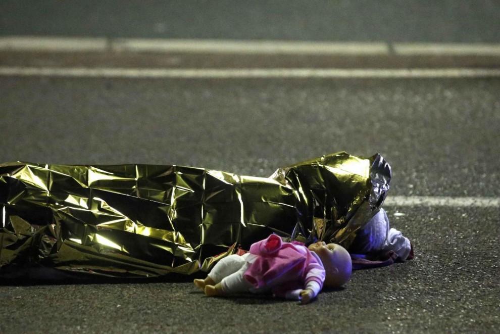 europa terrorismo nizza