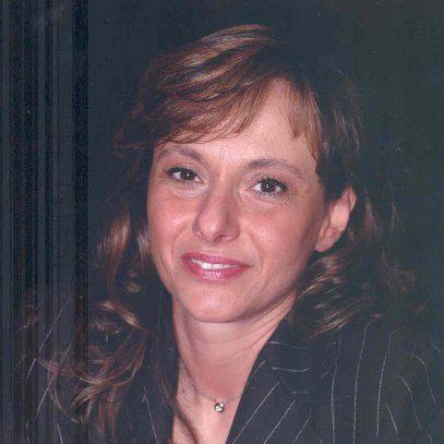 Gea Arcella