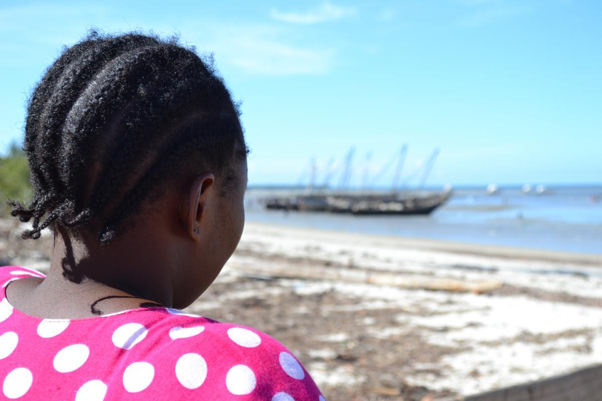 tanzania sfruttamento lavoratrici domestiche