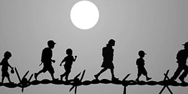 minori non accompagnati immigrazione