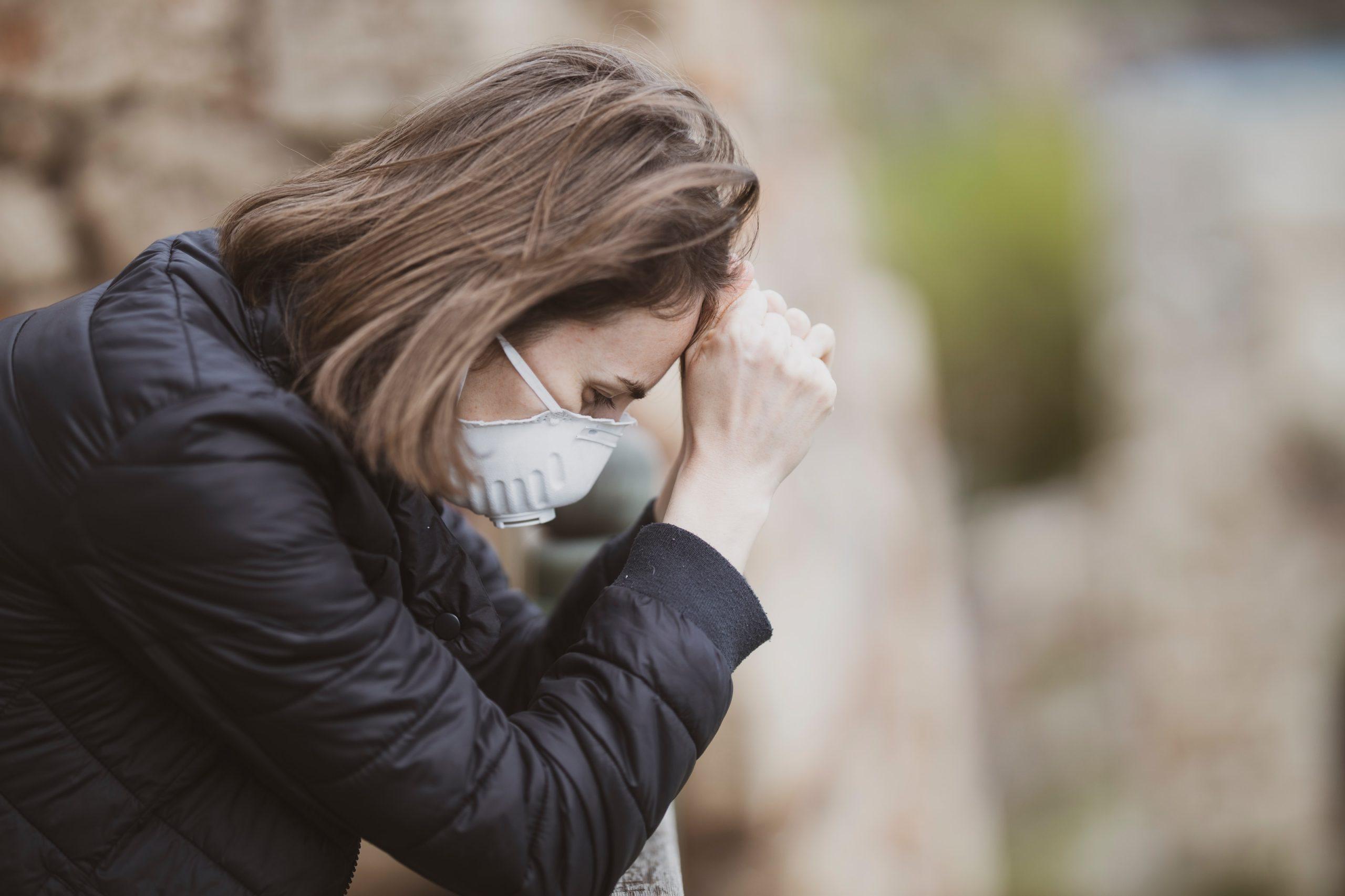 stress e pandemia