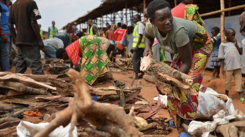 burundi crisi rifugiati