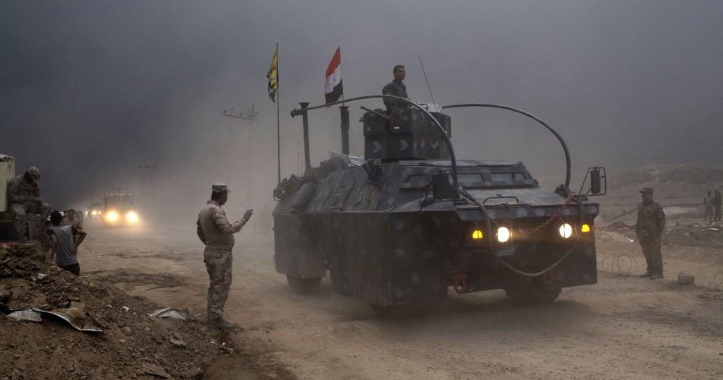 636131792730163127-ap-aptopix-mideast-iraq-mosul-vengeance