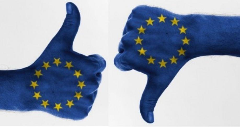 europa euroscetticismo