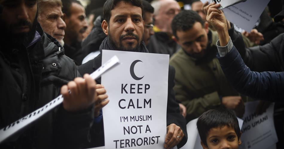 integrazione islam