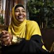 Anab Mohamed Dahi terrorism somalia