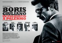Boris-Giuliano