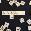 brexit davide giacalone
