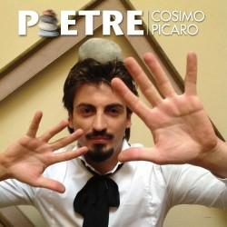 CP-PIETRE 1400px