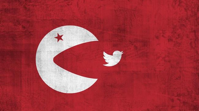 censura turchia twitter pacammo