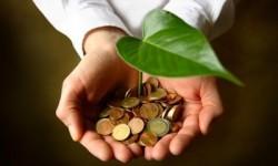 Green-economy2