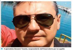 Giovanni Taranto