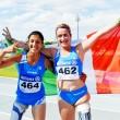 paralimpiadi rio 2016 team italia