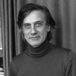 Koka Ramishvili - fonte www.biennalearte.com