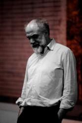 Riccardo Vannuccini