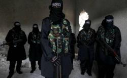 medio oriente terrorismo isis