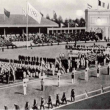 olimpiadi anversa 1920