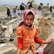yemen carestia fondi