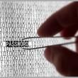 sicurezza twitter