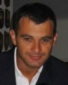 Tullio Ciancarella