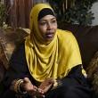 against terrorism in somalia