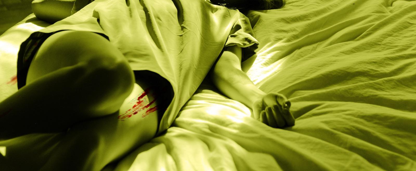 mutilazioni genitali femminili 8 marzo