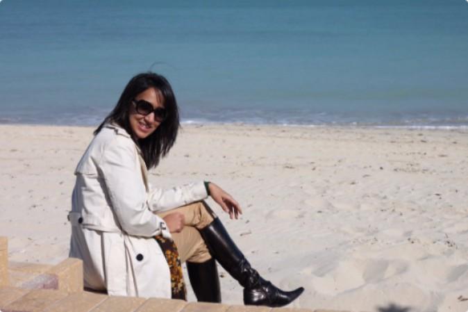 donne arabia saudita libertà diritti