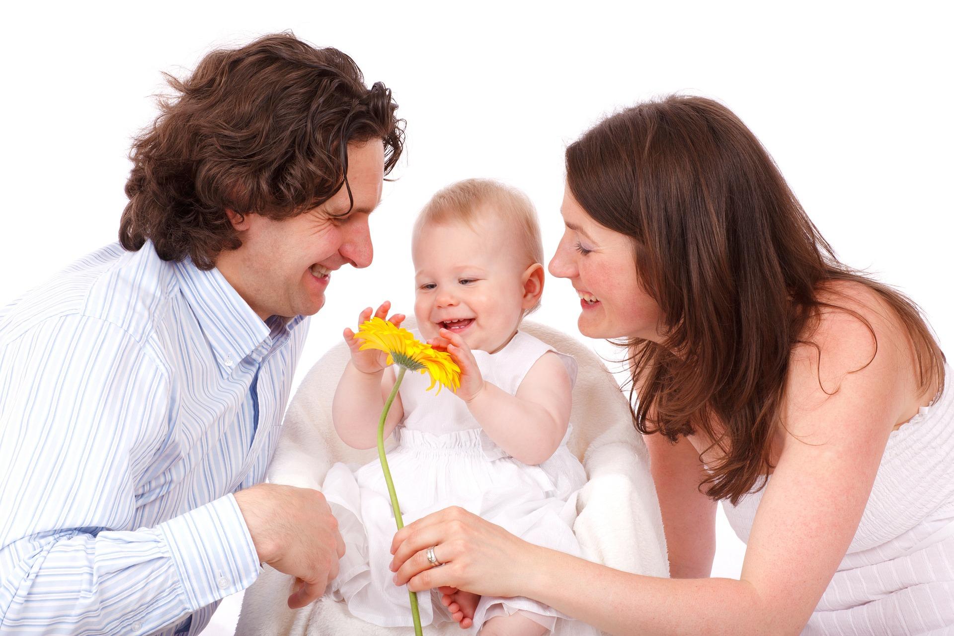 attribuzione del cognome della madre famiglia