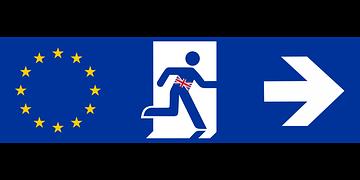 brexit-1477302__180