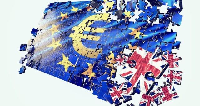brexit isis referendum