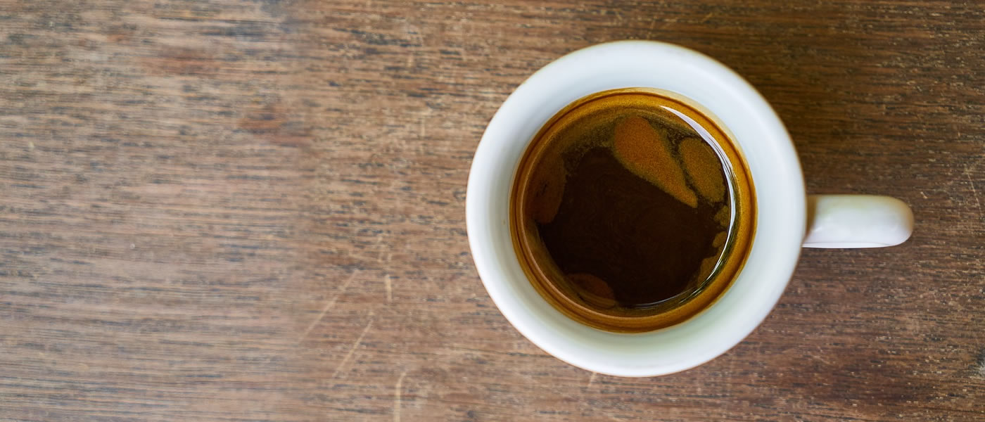 Cuore e caffè: il punto di vista del cardiologo - Social News