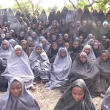 Bring back our girls boko haram chibouk