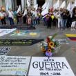 colombia accordo di pace