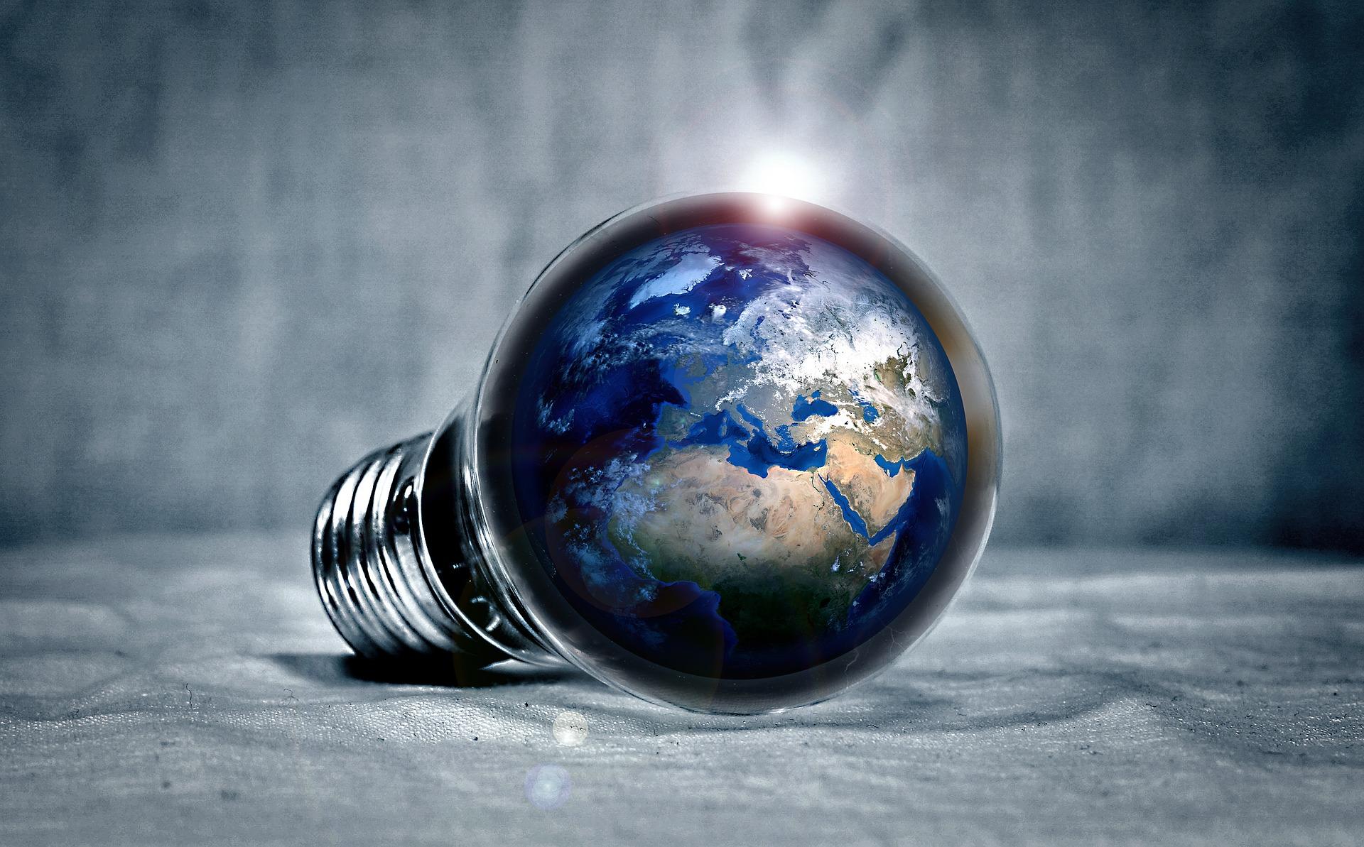 risparmio energetico legge diritti