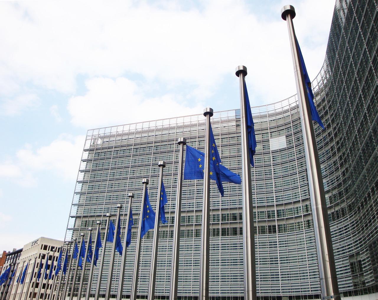 decisione UE glifosato