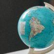 geopolitica resilienza
