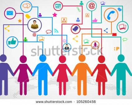 information_society