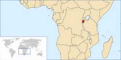 mappa-burundi